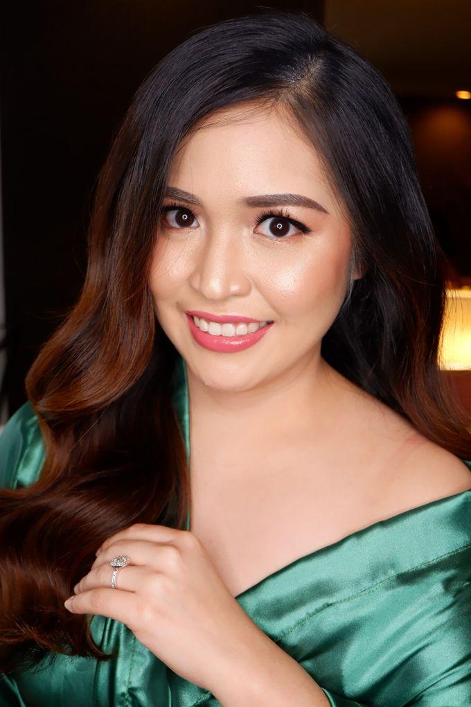 My Glowing Bride by House Of Doll Manila by JSingular - 003