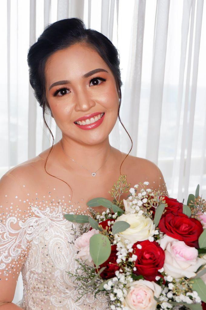 My Glowing Bride by House Of Doll Manila by JSingular - 008