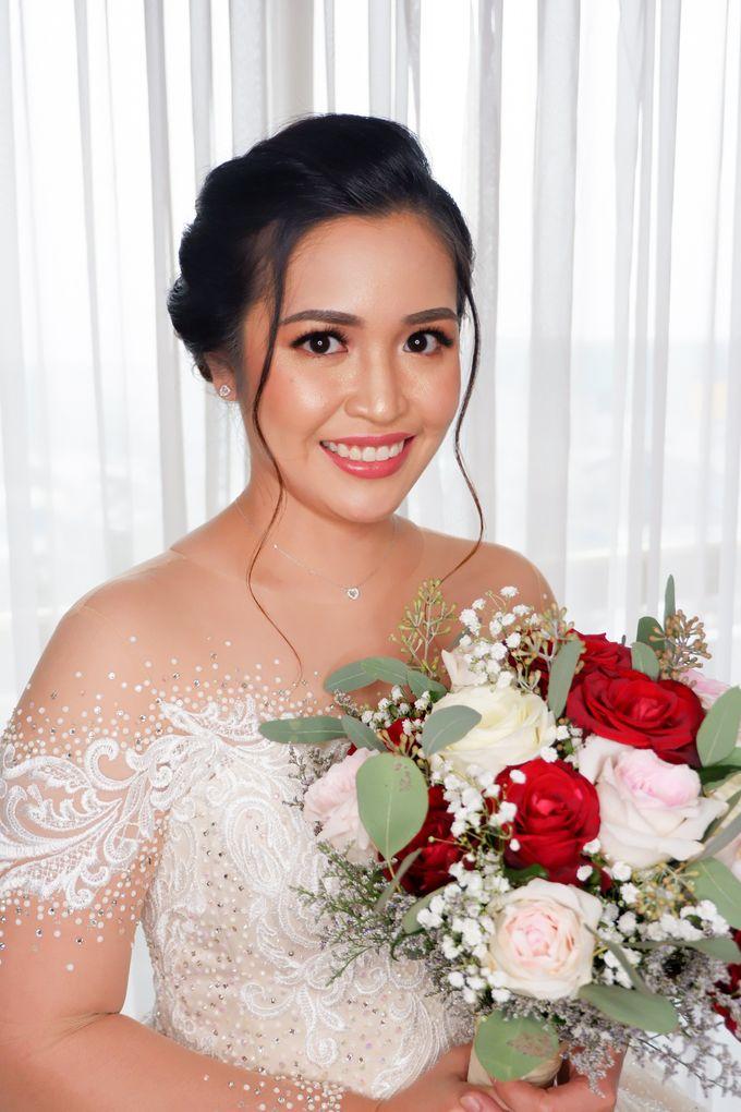 My Glowing Bride by House Of Doll Manila by JSingular - 006