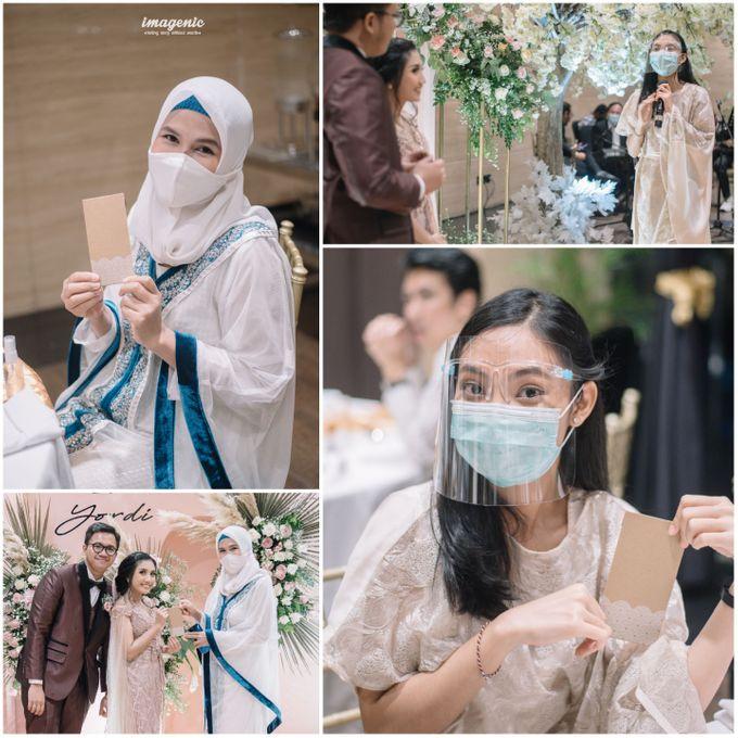 Rina Yordi Wedding Day by Chandira Wedding Organizer - 023