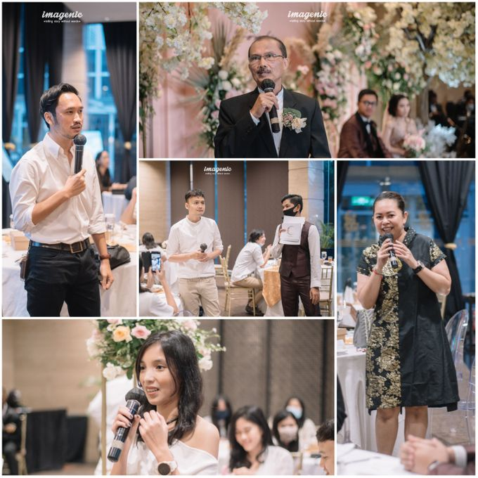 Rina Yordi Wedding Day by Chandira Wedding Organizer - 010