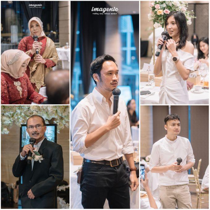 Rina Yordi Wedding Day by Chandira Wedding Organizer - 009
