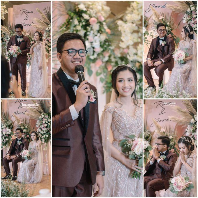 Rina Yordi Wedding Day by Chandira Wedding Organizer - 017