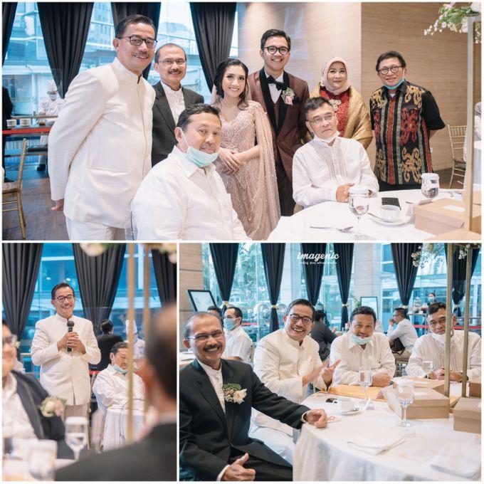 Rina Yordi Wedding Day by Chandira Wedding Organizer - 022