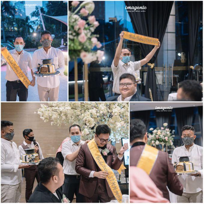 Rina Yordi Wedding Day by Chandira Wedding Organizer - 016