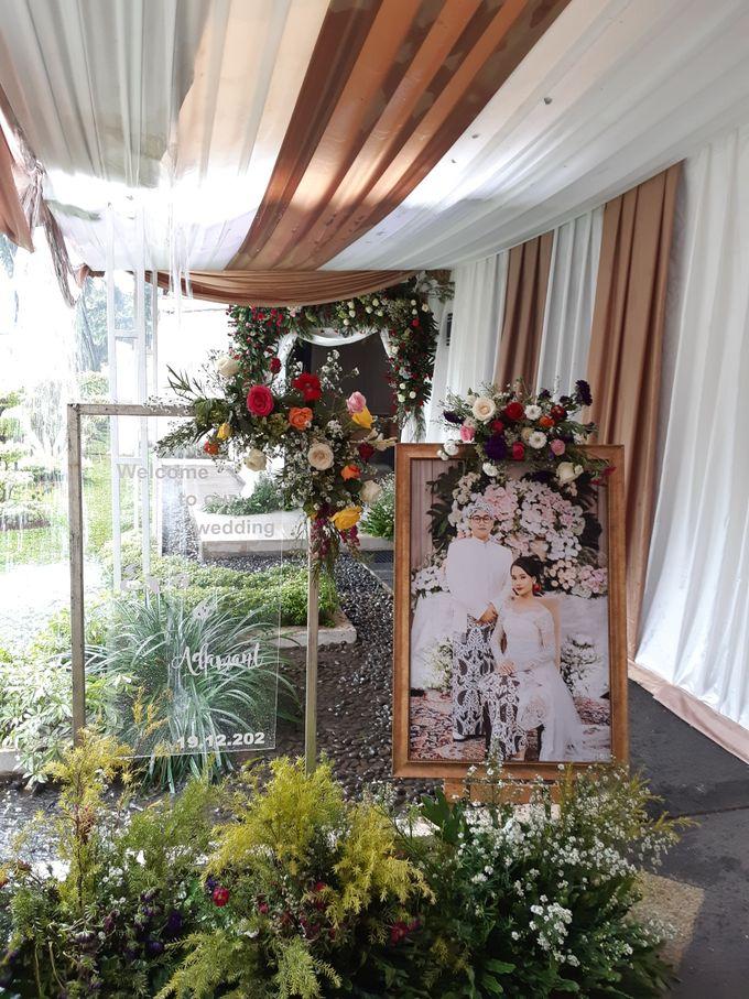 Adamant & Eva Wedding by HENRY BRILLIANTO - 003
