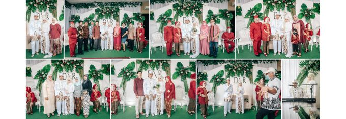 Wedding Difa & Rizky by Ananta Picture - 008