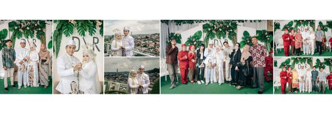 Wedding Difa & Rizky by Ananta Picture - 010