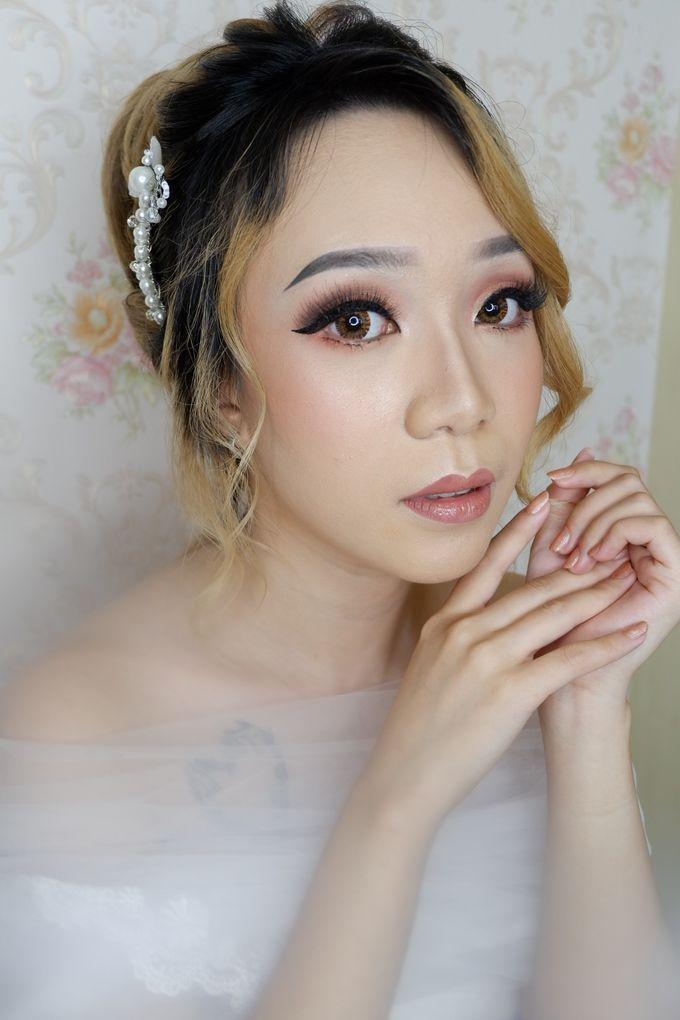 Wedding 2020 by AngeLin Bridal - 011