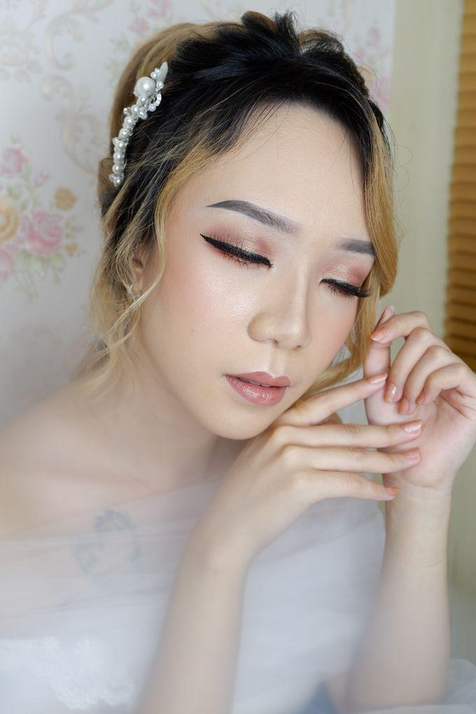 Wedding 2020 by AngeLin Bridal - 006