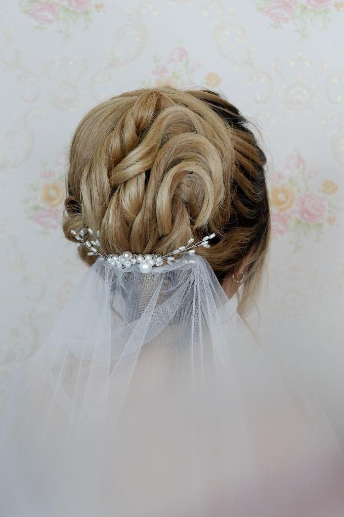 Wedding 2020 by AngeLin Bridal - 005