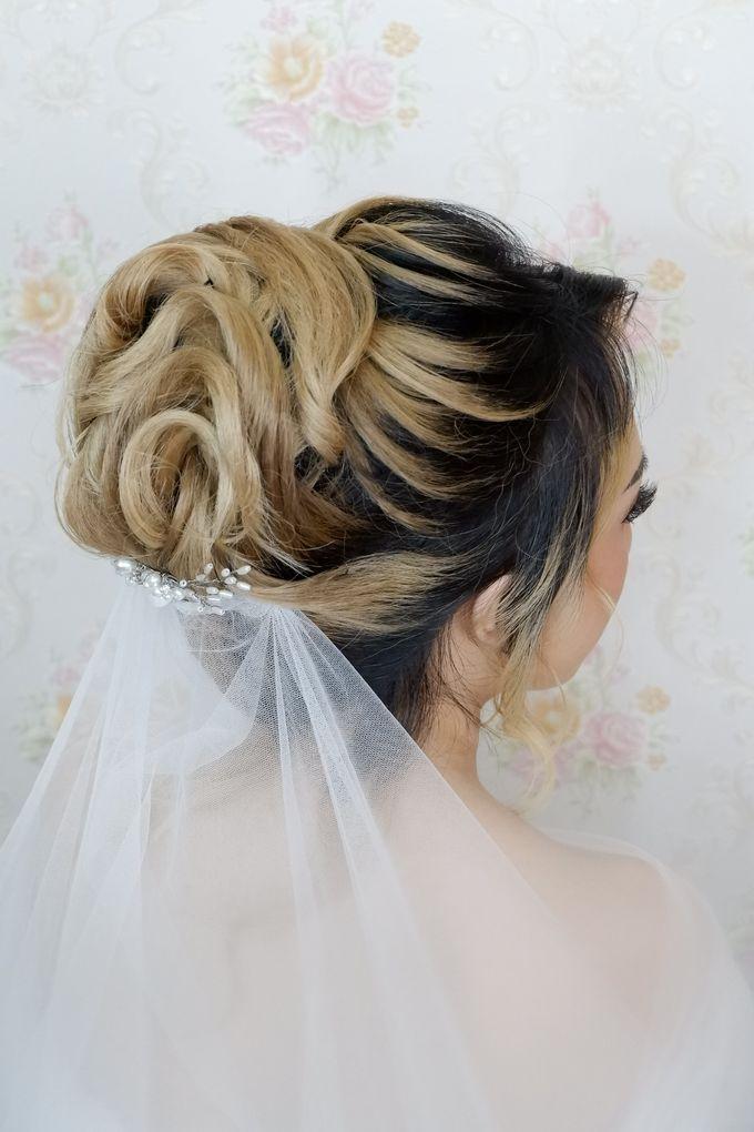 Wedding 2020 by AngeLin Bridal - 012