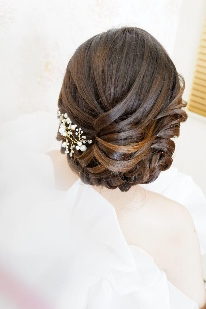Wedding 2020 by AngeLin Bridal - 008