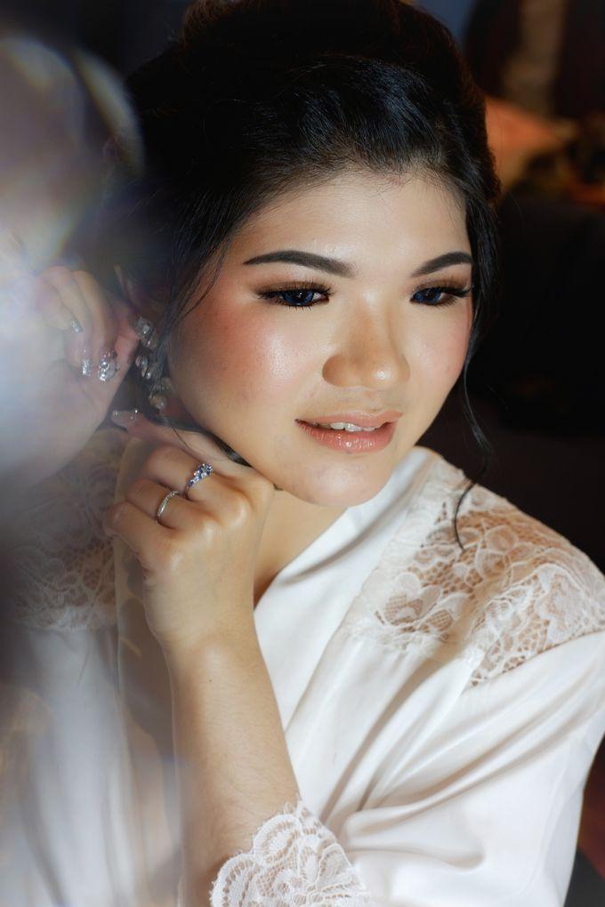 Favor Bride, Nia.. by Favor Brides - 001