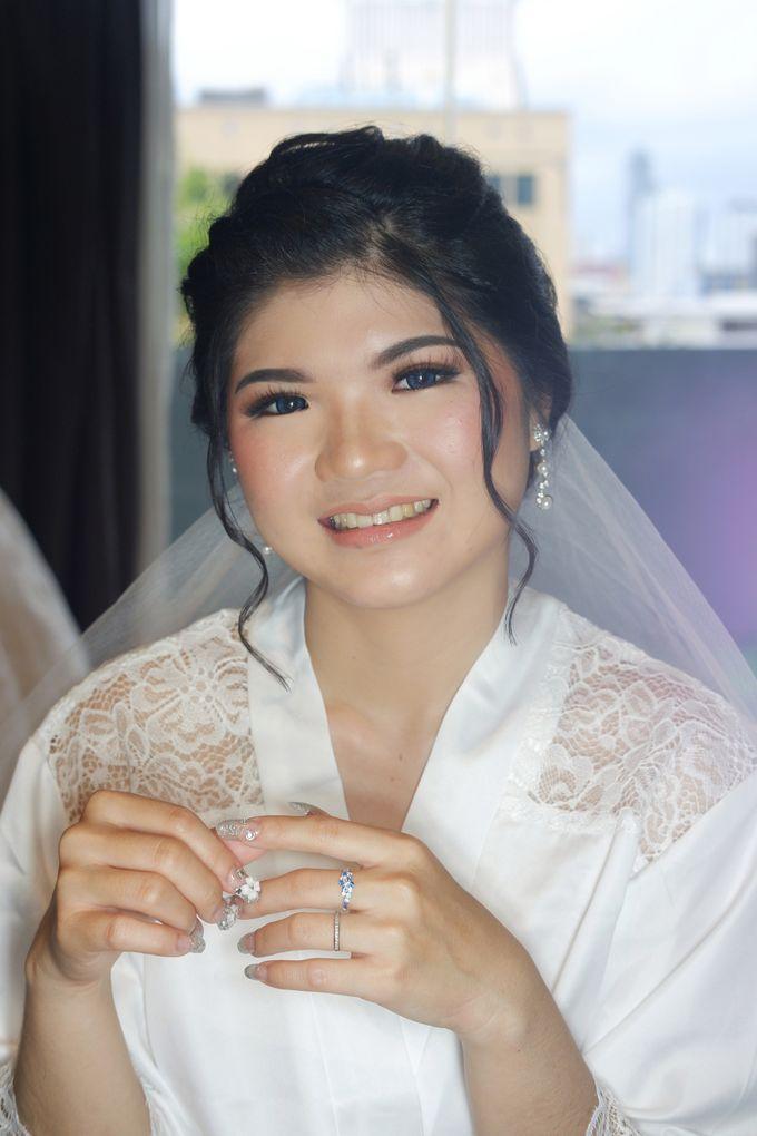 Favor Bride, Nia.. by Favor Brides - 002
