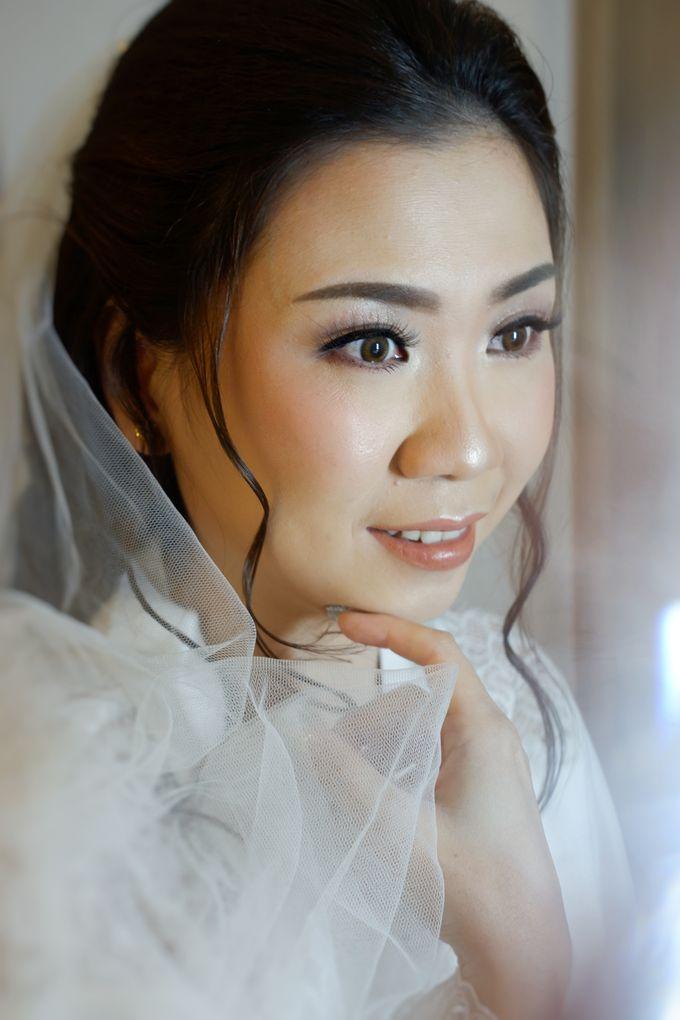 Favor Bride, Shella by Favor Brides - 003