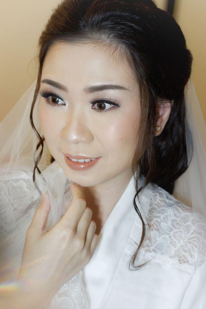 Favor Bride, Shella by Favor Brides - 004