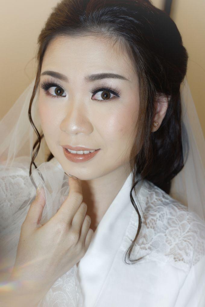 Favor Bride, Shella by Favor Brides - 006