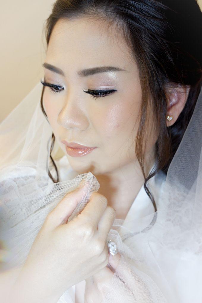 Favor Bride, Shella by Favor Brides - 008