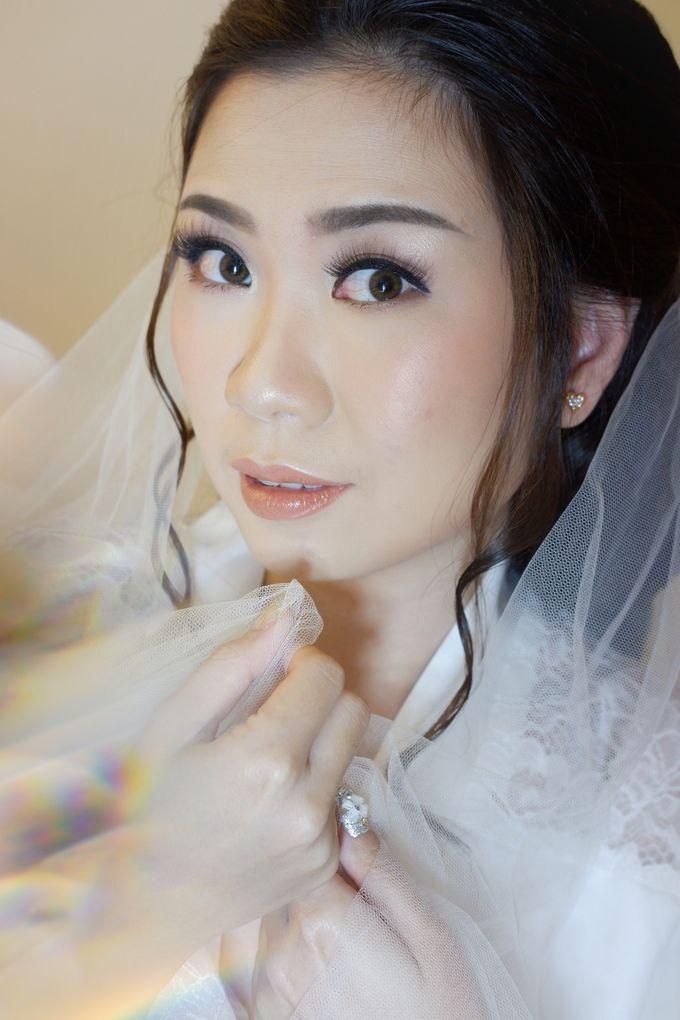 Favor Bride, Shella by Favor Brides - 009