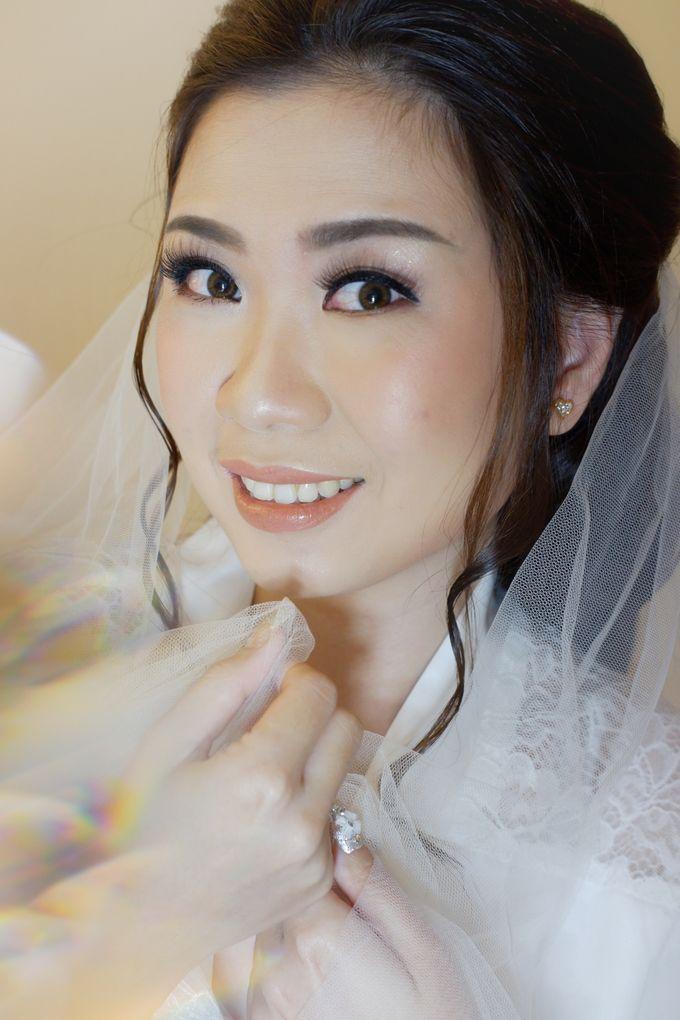 Favor Bride, Shella by Favor Brides - 002
