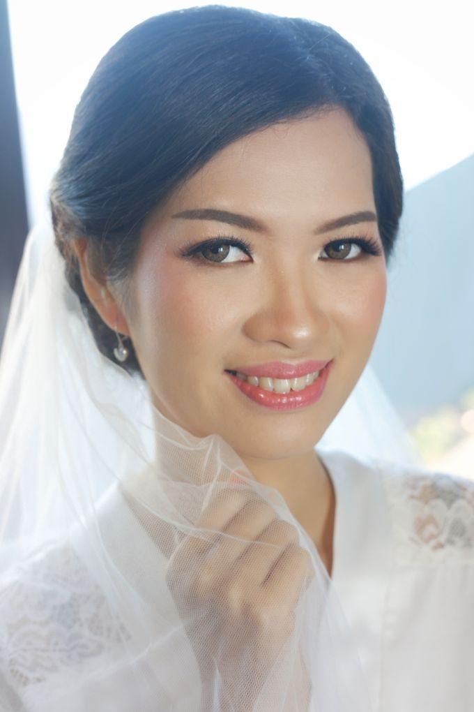 Favor Brides, Enny.. by Favor Brides - 005