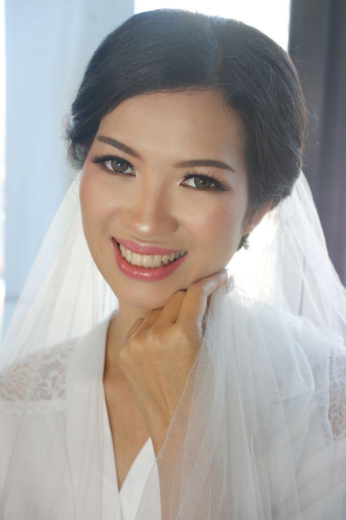 Favor Brides, Enny.. by Favor Brides - 003