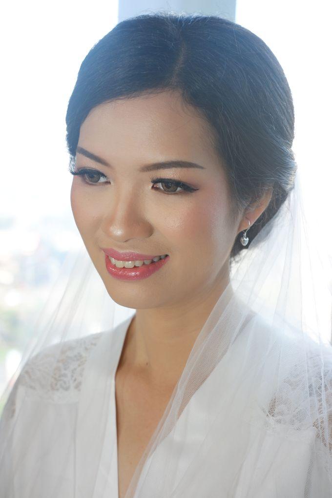 Favor Brides, Enny.. by Favor Brides - 002