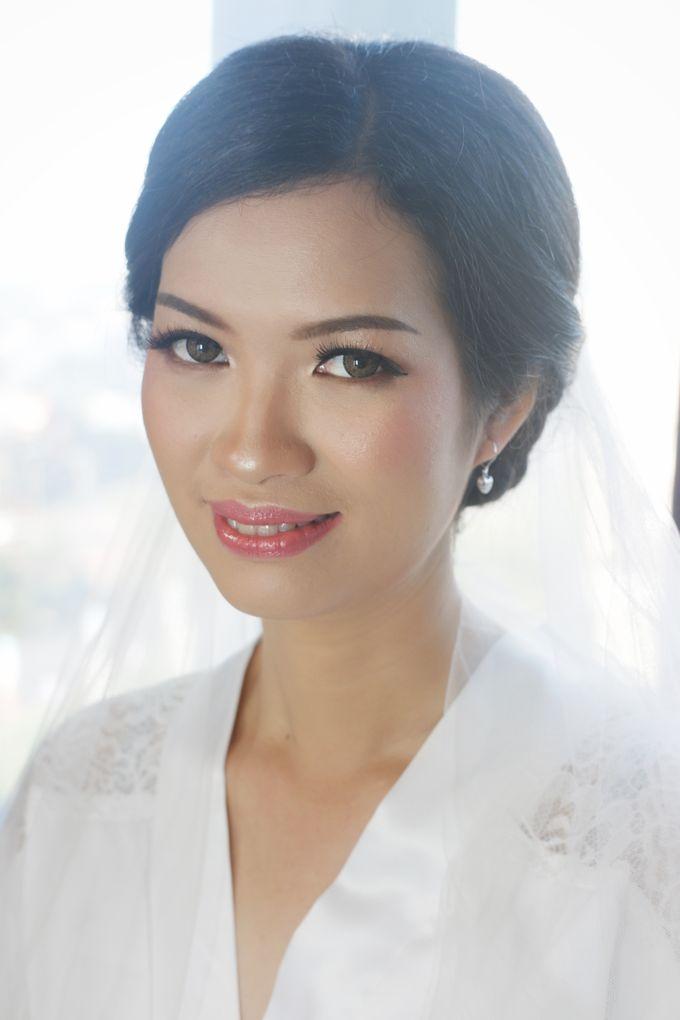 Favor Brides, Enny.. by Favor Brides - 004