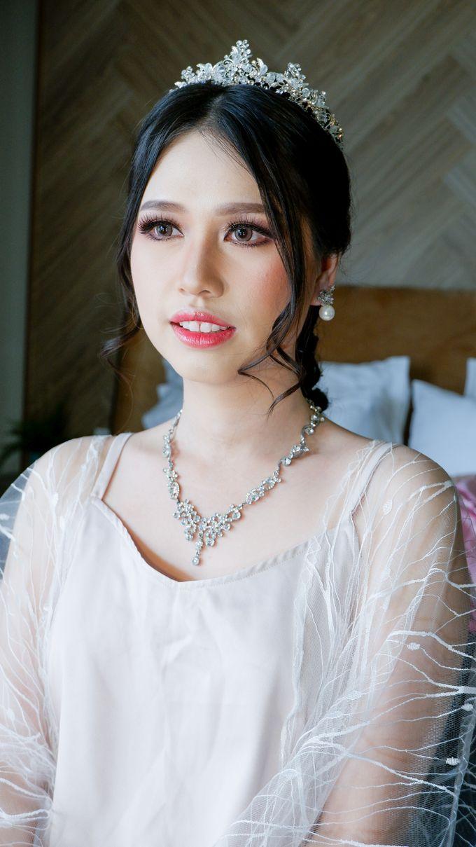 MS. SHINTA by Theresia Feegy MUA - 003