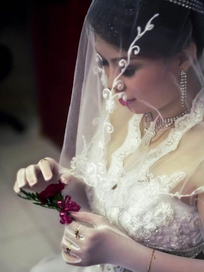 International Wedding Planning For Marcus & Sunsi by Meilleur - 009