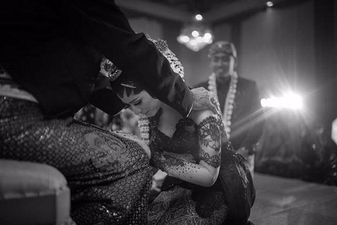 Erwan - Fanny Ghasani Wedding by Celtic Creative - 003