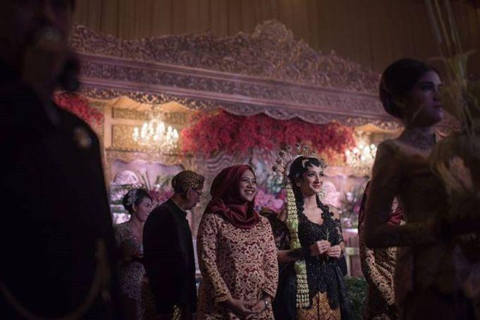 Erwan - Fanny Ghasani Wedding by Celtic Creative - 001