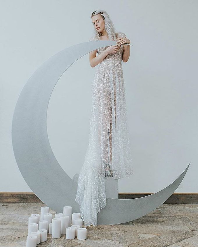 Celestial Allure by kiss from fleur   boutique event styling - 022
