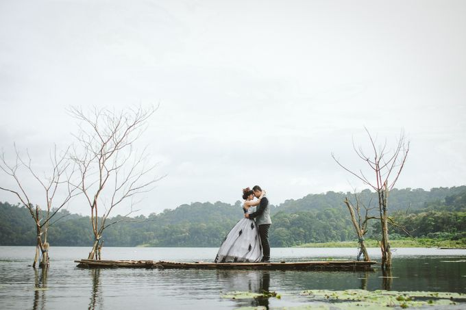 from wedding Dwi & Ros by royal photoworks - 005