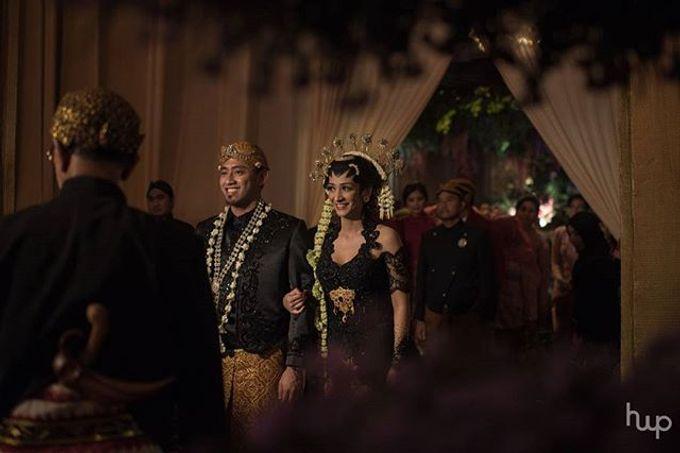 Erwan - Fanny Ghasani Wedding by Celtic Creative - 002