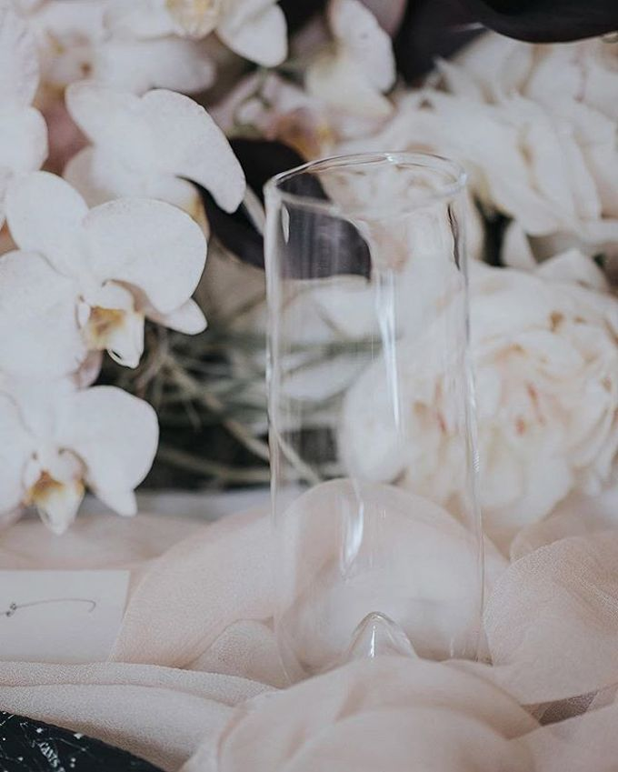 Celestial Allure by kiss from fleur   boutique event styling - 016