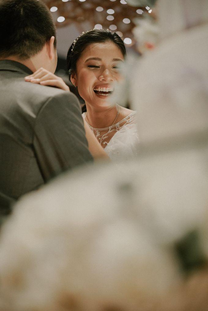 Wilson & Channi Wedding by Koncomoto - 047