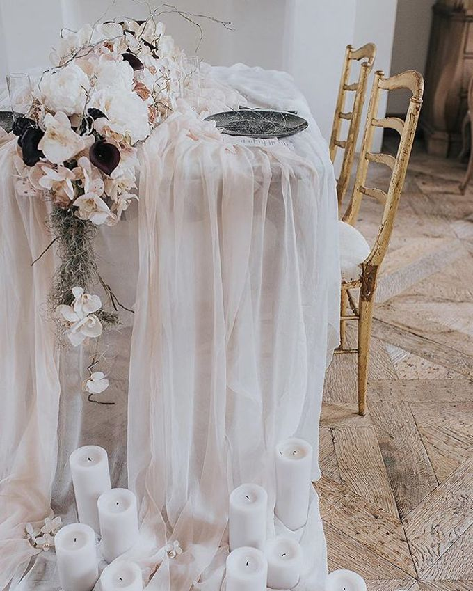Celestial Allure by kiss from fleur   boutique event styling - 015