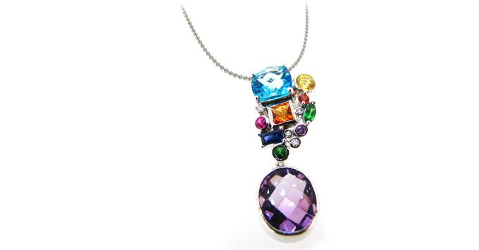 Bespoke CW Jewels by CW Jewels - 018