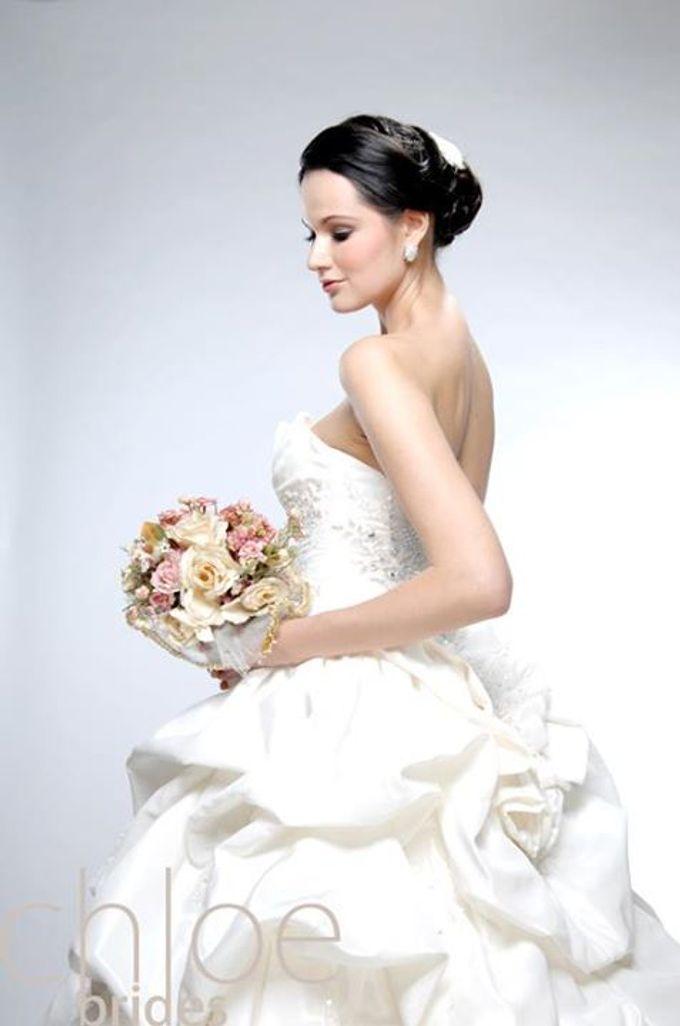 Chloe brides by Chloe Brides - 002