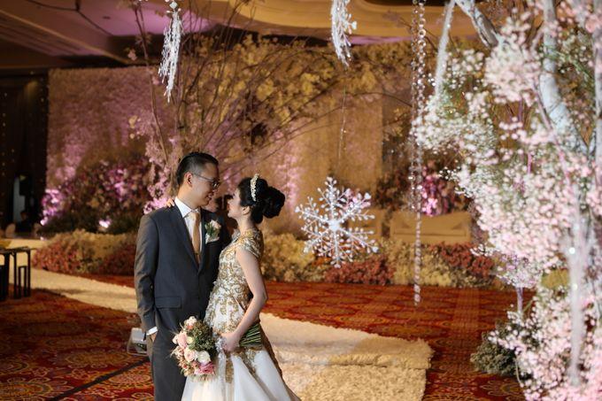 Engagement Bragita & Citro by Eliana Andrea - 007