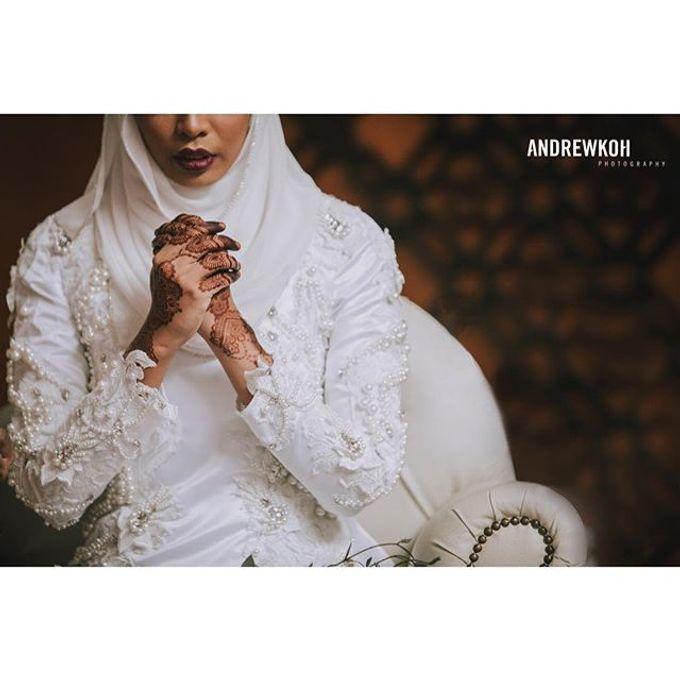 Andrew Koh Photography Portfolio by Andrew Koh Photography - 032