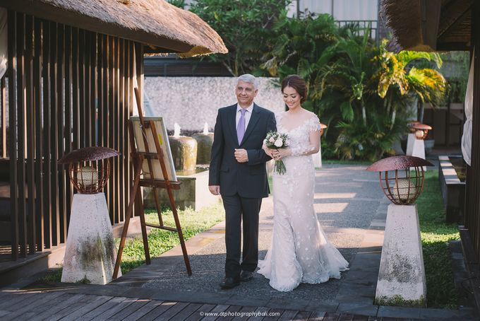 David & Widiya by AT Photography Bali - 013