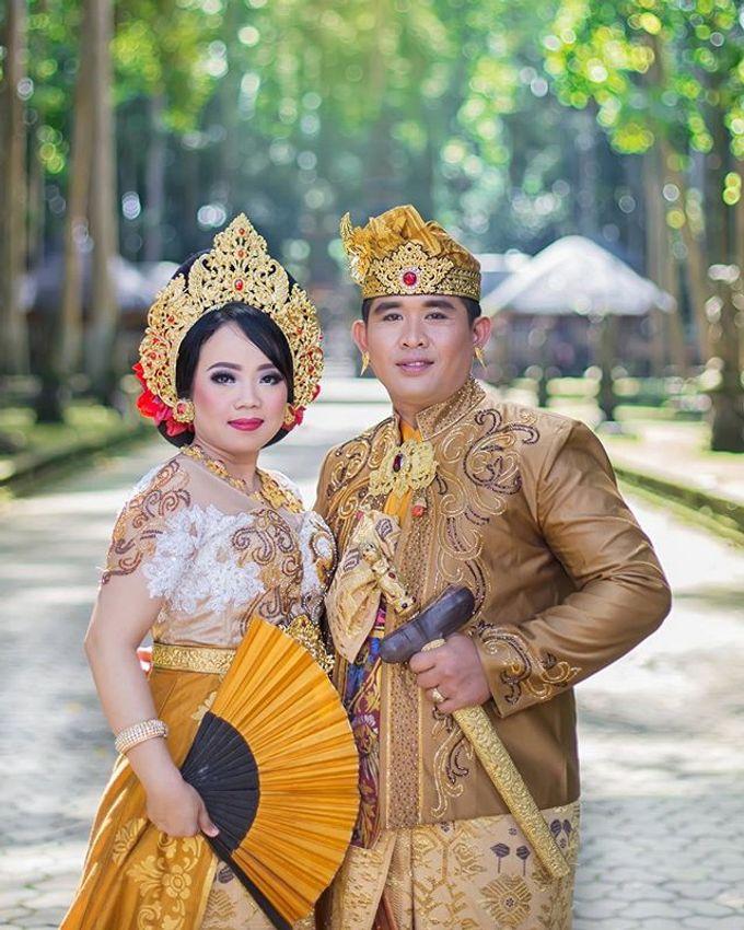 Prewedding Bali modification by Alenspicture - 008