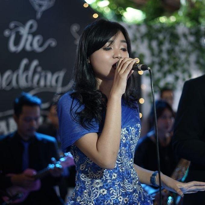 Add To Board Ima Aji Wedding By Remember Music Entertainment