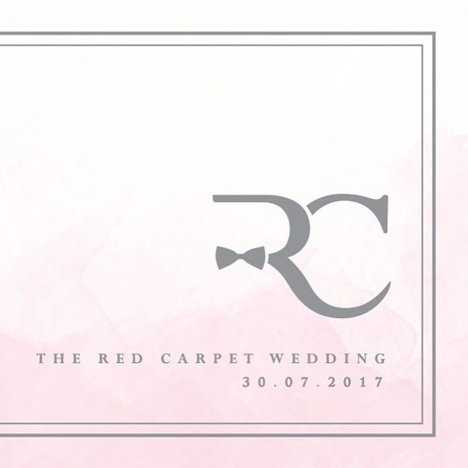 Sangjit for Richard & Christine by SH Printing and Hampers - 003