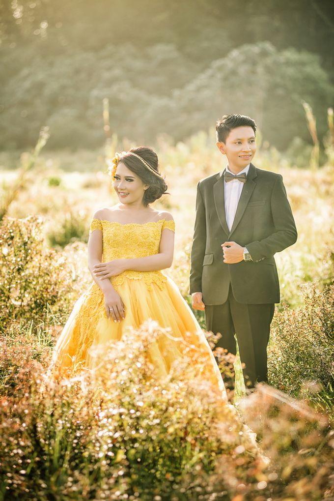PostWed Aditya & Resty by Cahya Dewi Bali - 013