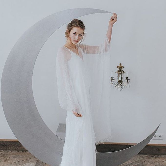 Celestial Allure by kiss from fleur   boutique event styling - 011