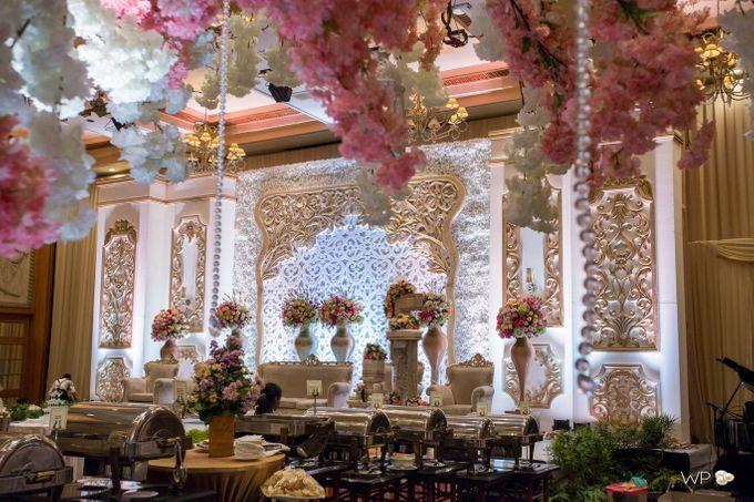Arya Duta 2016 11 05 by Hotel Aryaduta Jakarta - 005